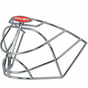 Bauer RP 961/9601 NC Senior Hockey Mask Cage