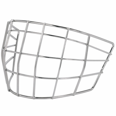 Bauer RP NME Senior Certified Goalie Mask Cage