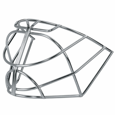 Bauer RP NME Senior NC Cat Eye Goalie Mask Cage