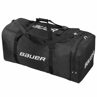Bauer Senior Hockey Goalie Carry Bag