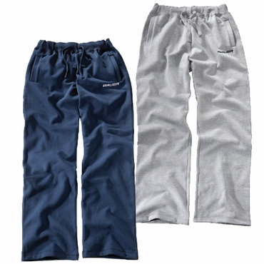 Bauer Hockey Sweatpants - Senior