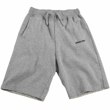 Bauer Senior Hockey Sweatshorts