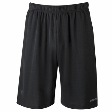 Bauer Training Shorts - Senior