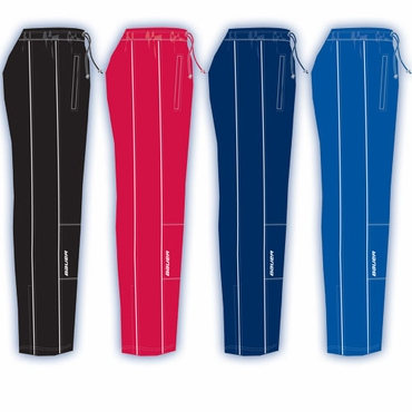 Bauer Warm Up Hockey Pants - Senior