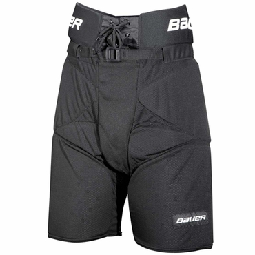 Bauer Supreme 1000 Referee Hockey Girdle