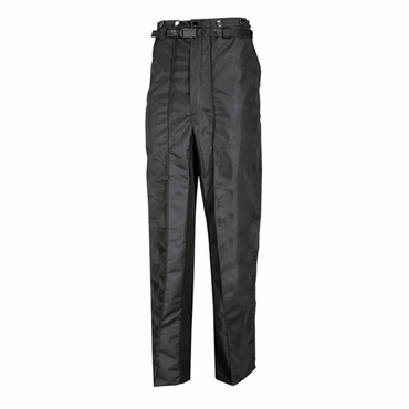Bauer Supreme 1000 Referee Hockey Pants