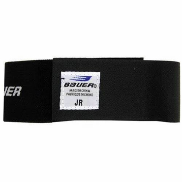 Bauer Supreme Hockey Shin Guard Straps - Junior