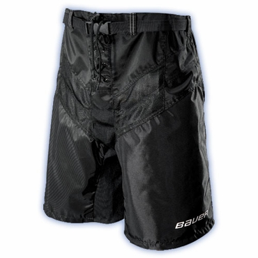 Bauer Supreme Junior Ice Hockey Pant Shell