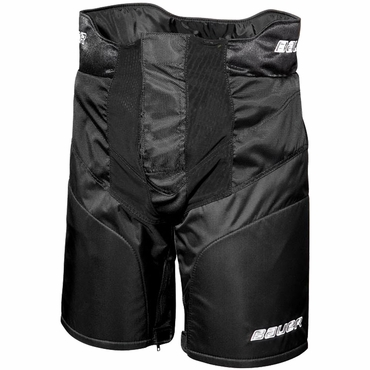 Bauer Supreme Junior TotalOne NXG Hockey Pant Shell