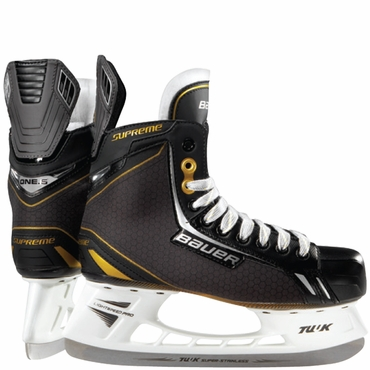 Bauer Supreme ONE.5 Ice Hockey Skates - Junior