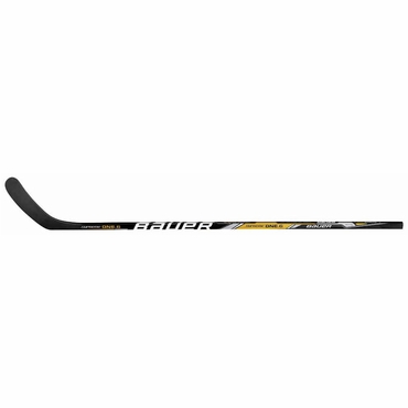Bauer Supreme ONE.6 Hockey Stick - Intermediate