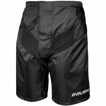 Bauer Supreme One.8 Senior Hockey Pant Shell