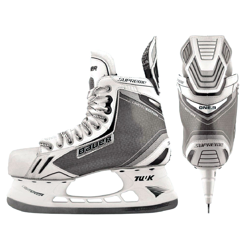 Ice Hockey Skates Ice hockey