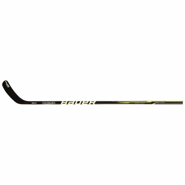 Bauer Supreme ONE30 Limited Edition Hockey Stick - Intermediate