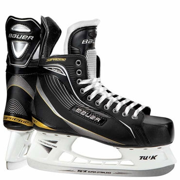 Bauer Supreme ONE40 Senior Ice Hockey Skates