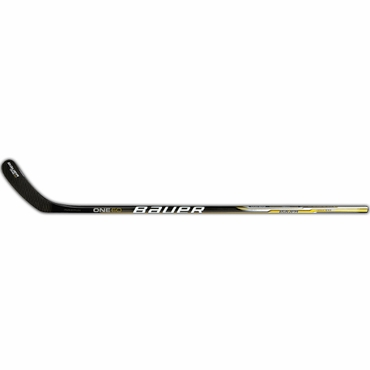 Bauer Supreme ONE60 Intermediate Hockey Stick