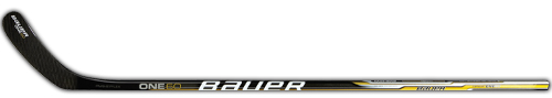 Bauer Supreme ONE60 Senior Hockey Stick