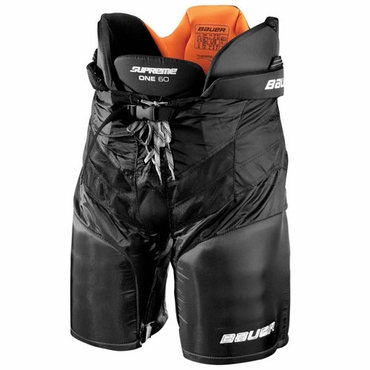 Bauer Supreme ONE60 Senior Ice Hockey Pants