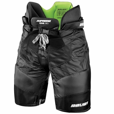 Bauer Supreme ONE80 Junior Ice Hockey Pants