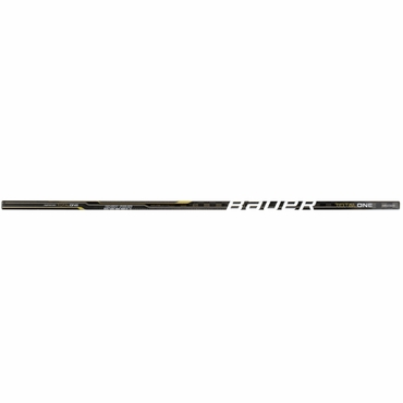Bauer Supreme TOTALONE Junior Hockey Shaft