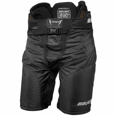 Bauer Supreme TotalOne NXG Ice Hockey Pants - Junior