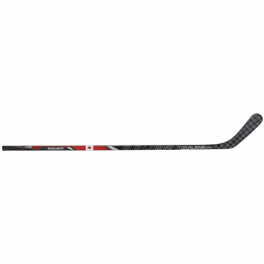 Bauer Supreme TOTALONE NXG LE Grip Senior Hockey Stick - 2013 - Canada