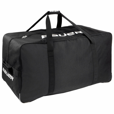 Bauer Team Core Hockey Carry Bag - Large