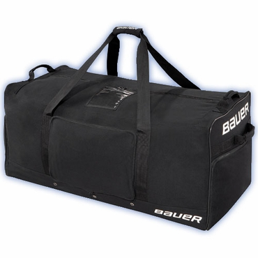 Bauer Team Hockey Canvas Bag w/Insert