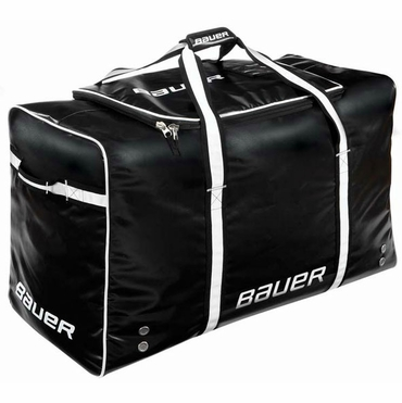 Bauer Premium Team Hockey Carry Bag - Large