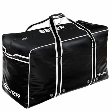 Bauer Team Premium Goalie Carry Hockey Bag - Large