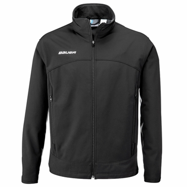 Bauer Team Hockey Jacket - Senior