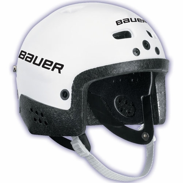 Bauer Techlite TH20 Youth Multi-Sport Helmet
