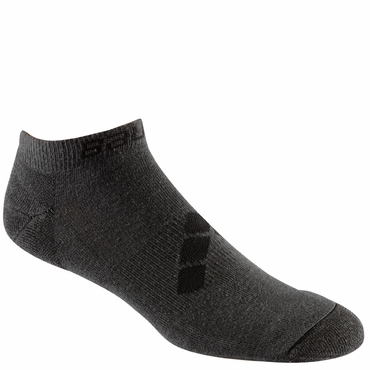 Bauer Training Low Cut Performance Socks