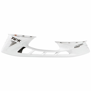Bauer TUUK Lightspeed Edge Ice Hockey Skate Holder - Junior