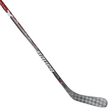 Bauer Vapor 1X Grip Hockey Stick - Junior - 2016