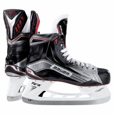 Bauer Vapor 1X Ice Hockey Skates - Junior