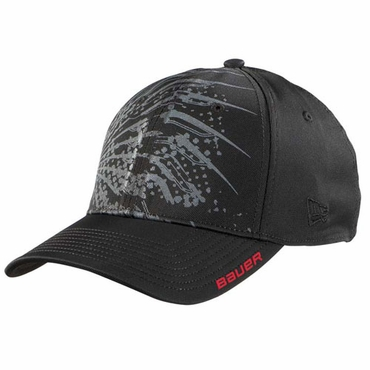Bauer Vapor 39Thirty Senior Hockey Hat