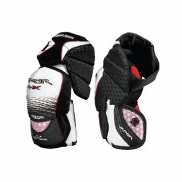 Bauer Vapor APX Junior Hockey Elbow Pads
