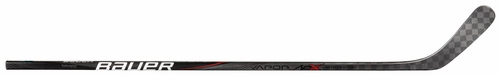 Bauer Vapor APX LE Senior Grip Hockey Stick