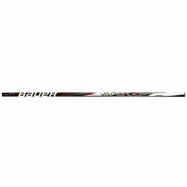 Bauer Vapor APX SE Griptac Senior Hockey Shaft