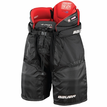 Bauer Vapor APX Senior Ice Hockey Pants