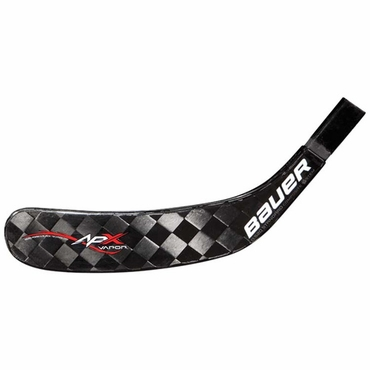 Bauer Vapor APX Senior Tapered Hockey Blade