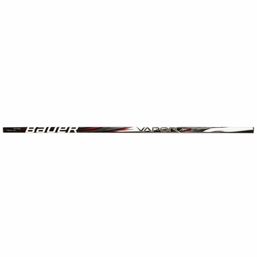 Bauer Vapor APX Senior Tapered Hockey Shaft