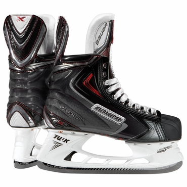 Bauer Vapor APX2 Ice Hockey Skates - Junior