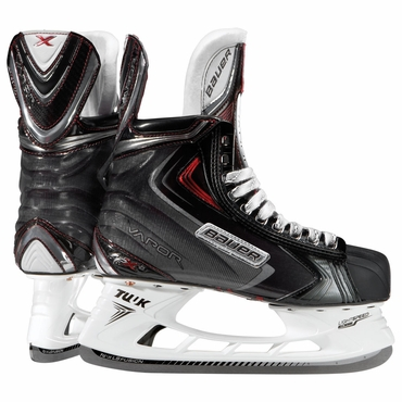 Bauer Vapor APX2 Ice Hockey Skates - Senior