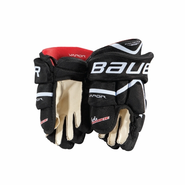 Bauer Vapor Lil Rookie Youth Hockey Gloves
