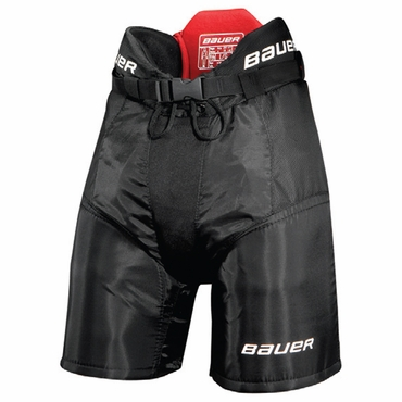 Bauer Vapor Lil Rookie Youth Ice Hockey Pants
