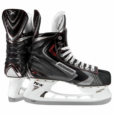 Bauer Vapor X100 Senior Ice Hockey Skates