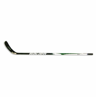 Bauer Vapor X:15 Senior Hockey Stick