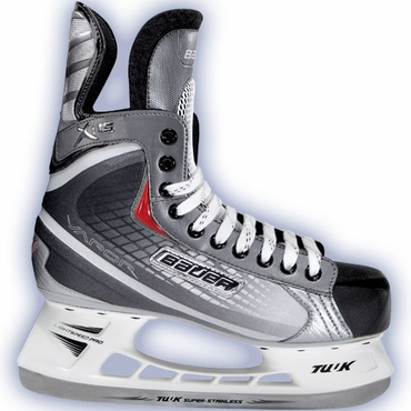 Bauer Vapor X:15 Senior Ice Hockey Skates